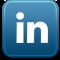 Sigue nuestras novedades en Linked In
