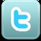 Sigue nuestras novedades en Twitter
