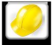 Construcción y migración de sitios web