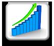 Generación de contenido y posicionamiento web