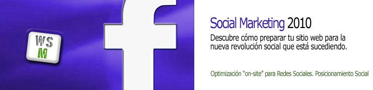 ¿Está tu sitio preparado para las redes sociales?