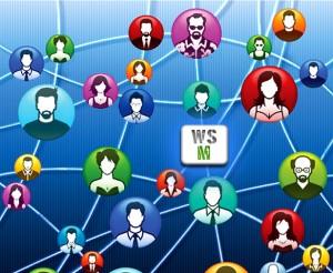 Promovemos tu sitio con email marketing