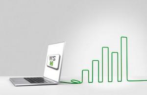 Posicionamiento de sitios web y generación de contenido