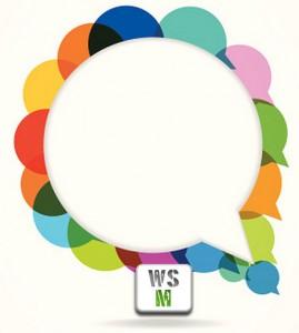 Nuestros servicios de Social Marketing te ayudarán a mejorar la reputación virtual de tu proyecto.