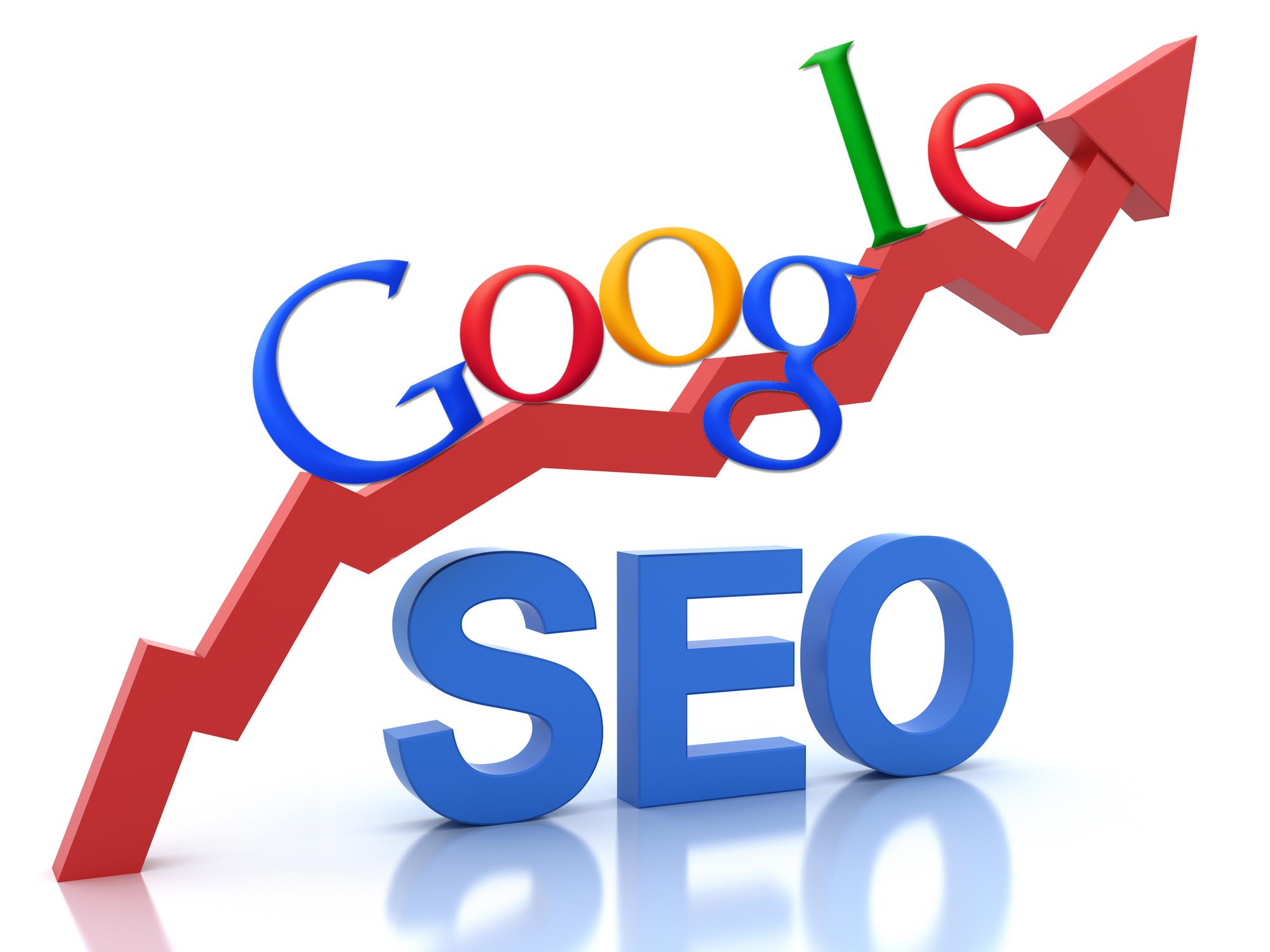¿Es fácil posicionar una web en google?