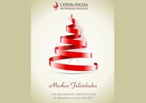 catedra_flyer