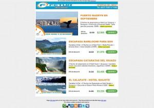 fetur_newsletter