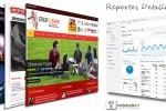 Construcción de sitios web responsivos