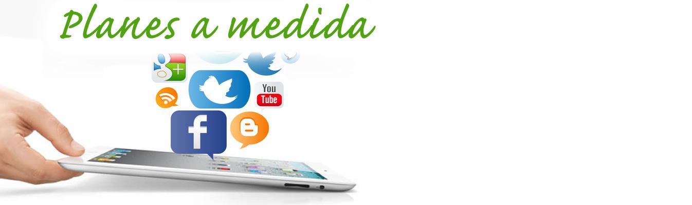 fondo_redes2