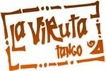 Sitio de La Viruta tango, milonga y clases de baile desde 1994. Desarrollo de sitio, posicionamiento y gacetillas electrónicas Sitio desarrollado en html y css3. Diseño moderno y altamente estructurado.