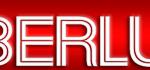 Aberlux abrió sus puertas en el año 2003, teníamos un gran empuje tras la recuperación de la crisis del 2001. Empezamos con la distribución de persianas de enrollar y la fabricación de carpinterías de aluminio de la línea Veneto.