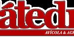 Más de 57 años informando, orientando y defendiendo los intereses del sector. Corría el año 1957 cuando la Avicultura Industrial en la Argentina daba sus primeros pasos y, tanto el sector postura como el abocado a la producción de carne aviar, requerían un medio de información especializado.