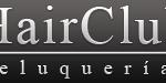 Sitio dedicado a la estetica capilar. Sitio desarrollado con base en Wordpress. Desarrollo de diseño fluido y moderno sobre plantilla. Desarrollo de video de presentación in-house.