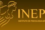 Sitio sobre psicoterapia, ejercicios vivenciales, Argentina. Desarrollo de imagen corporativa y estrategia de marketing digital Sitio desarrollado en html y css3. Diseño moderno y altamente estructurado.