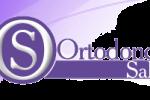 Portal odontológico de la Dra. Daniela Fox, odontóloga ortodoncista. Sitio desarrollado con base en Wordpress. Desarrollo de diseño responsivo sobre plantilla propia. Desarrollo de videos de presentación in-house.