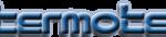 Distribuidor de hilos quirúrgicos rusos para lifting no invasivo. Objetivo: Comunicación y fidelización. Desarrollo fluido y moderno. Utilización de HTML5 y menúes javascript.