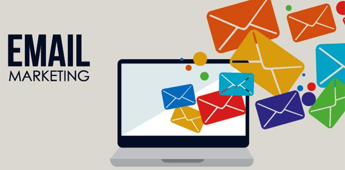 Tienes un Email... ¿o ya no?